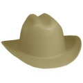 Cowboy Hard Hat Jackson Safety Tan 3010944