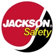 Jackson Safety Logo